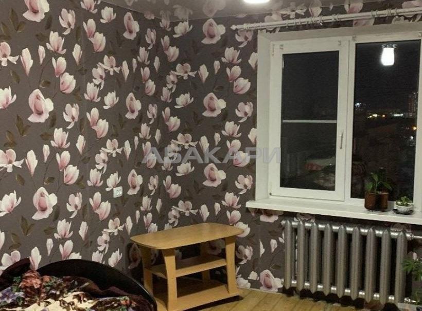 2к квартира улица Молокова, 64 | 19000 | аренда в Красноярске фото 4
