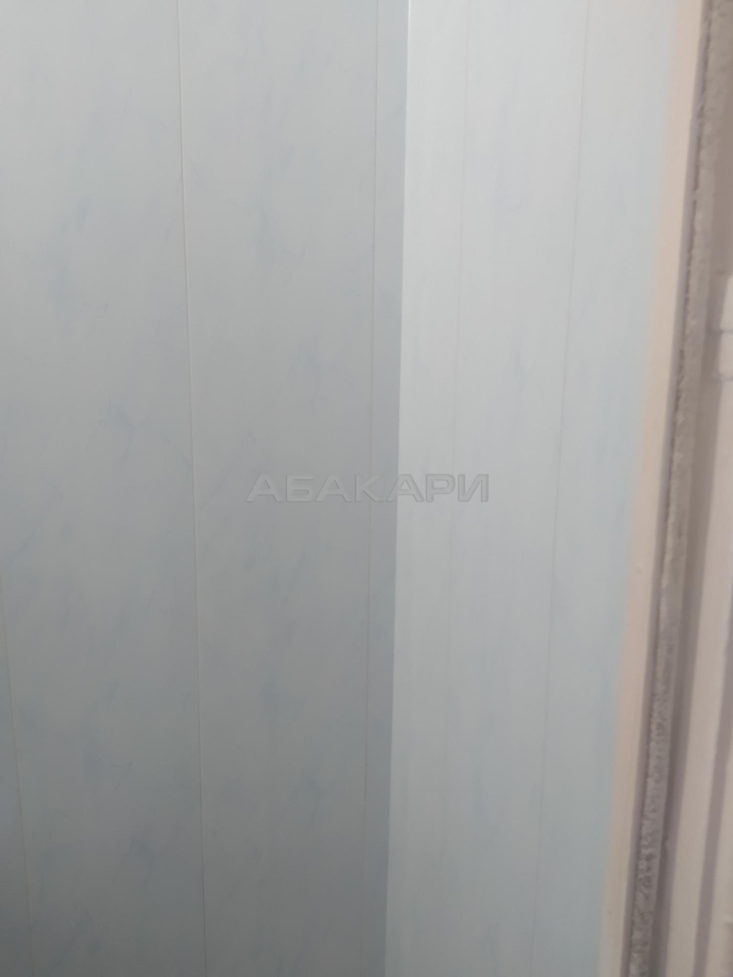 1к квартира Читинская улица, 7 4/5 - 14кв   8500   аренда в Красноярске фото 4