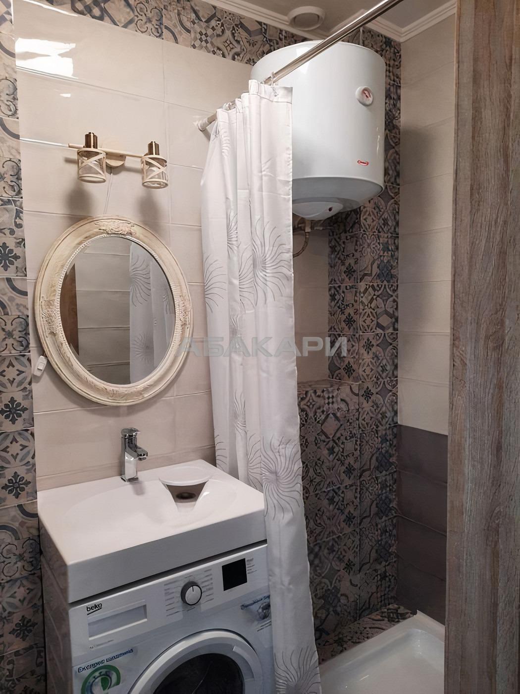 студия Свободный проспект, 62   11000   аренда в Красноярске фото 4