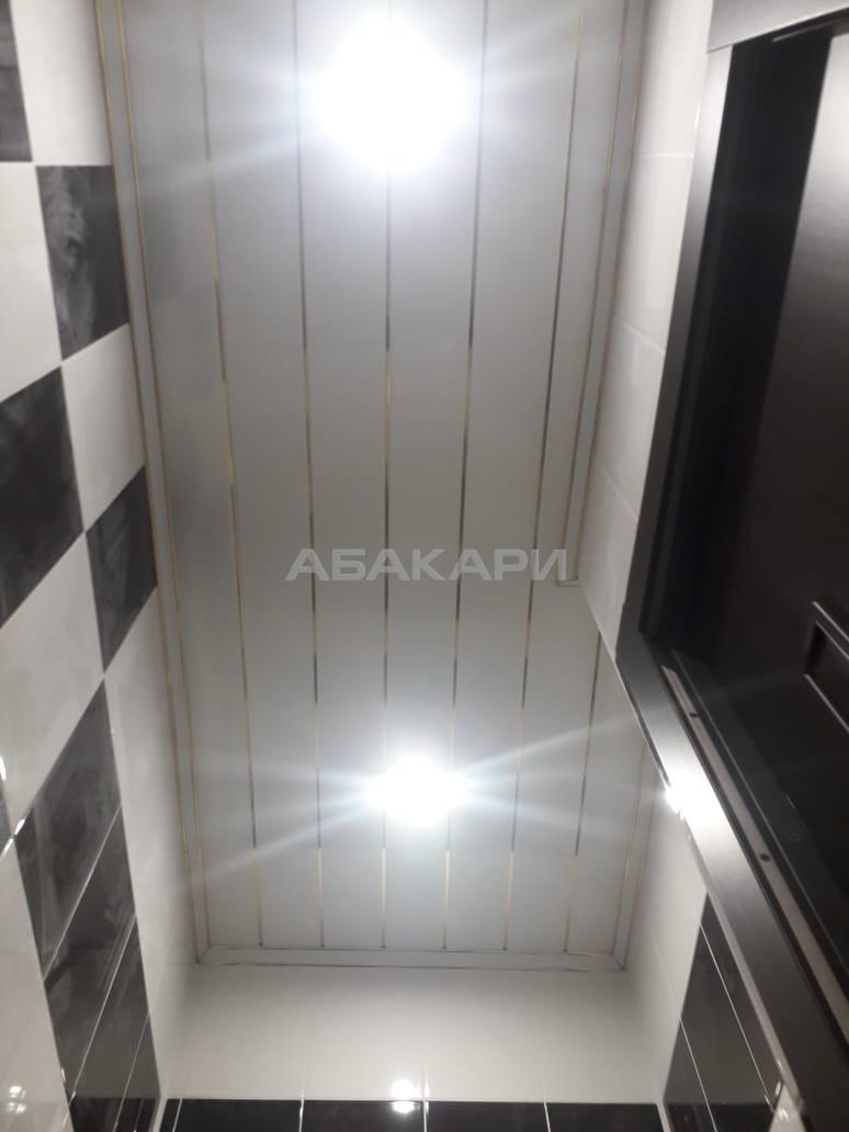 студия Спортивная улица, 180 | 9000 | аренда в Красноярске фото 3