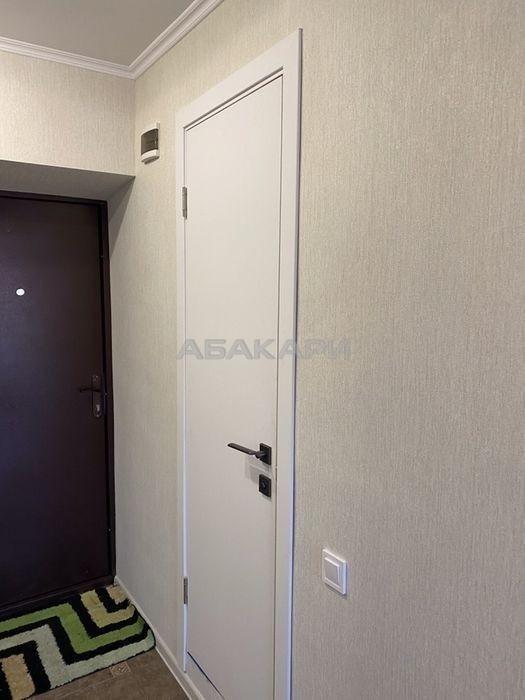 студия Свободный проспект, 47 | 11000 | аренда в Красноярске фото 8
