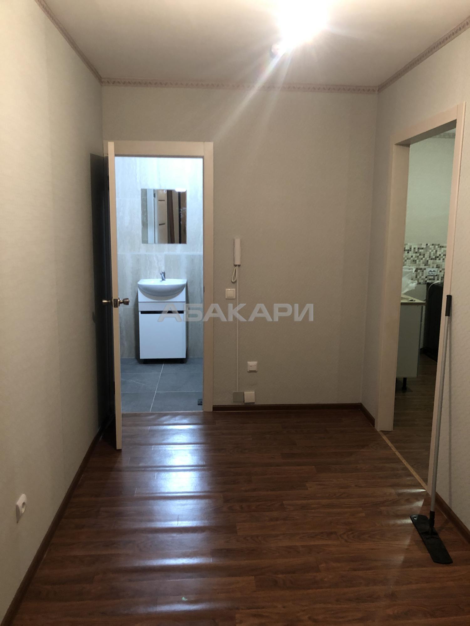 студия улица Березина, 82А   20000   аренда в Красноярске фото 5