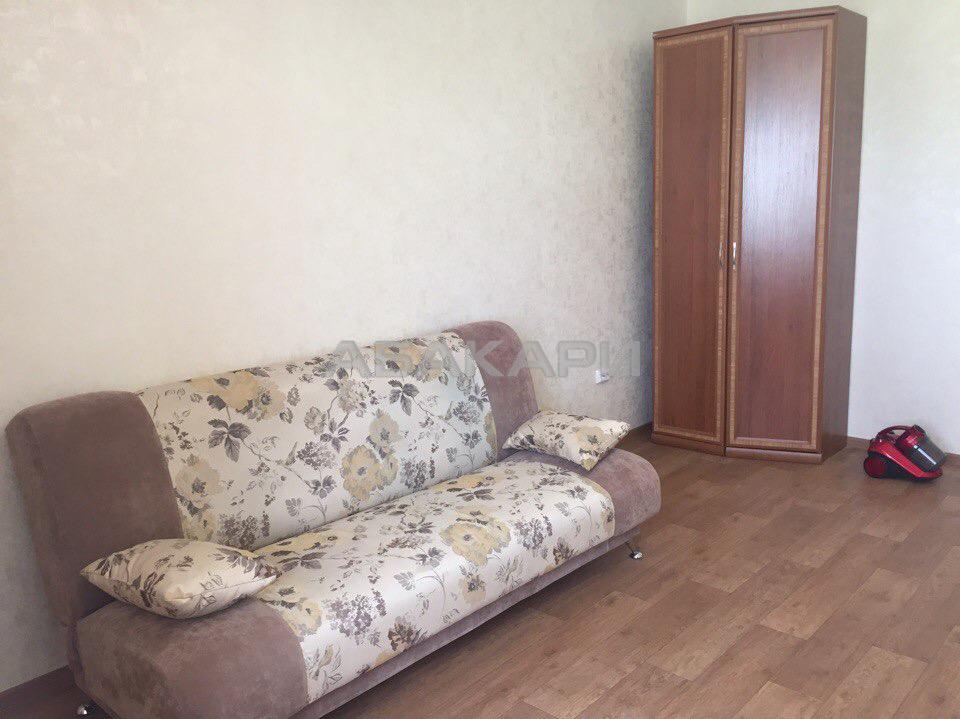 3к квартира Краснодарская улица, 35 2/9 - 76кв | 27000 | аренда в Красноярске фото 5