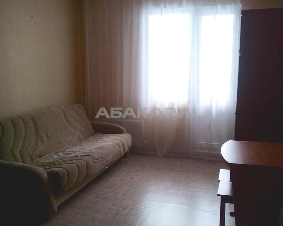 2к квартира улица Ленина, 124 2/5 - 43кв   19000   аренда в Красноярске фото 2