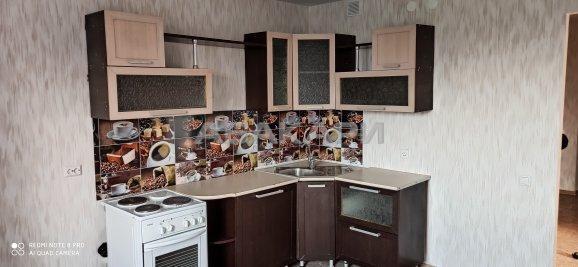 1к квартира улица Норильская, 9 строение 20 | 13500 | аренда в Красноярске фото 2