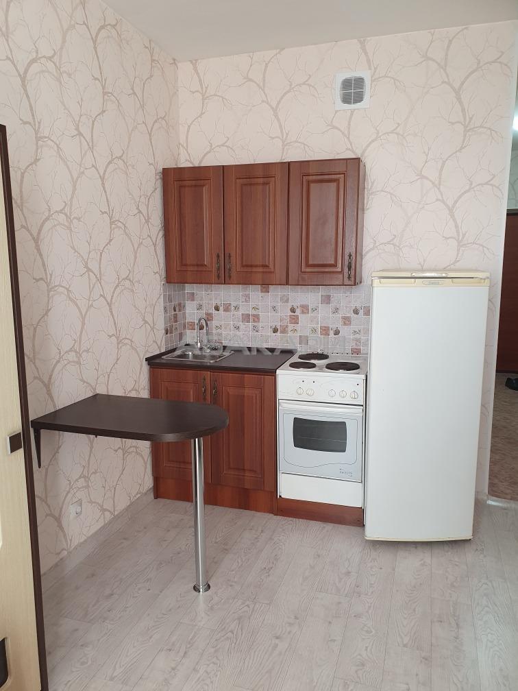 студия улица Калинина, 47К   13000   аренда в Красноярске фото 3