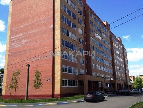 1к квартира переулок Медицинский, 14 д | 14000 | аренда в Красноярске фото 3