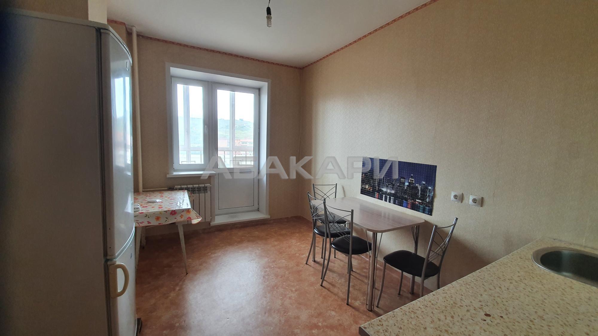 3к квартира улица Калинина, 47И   18000   аренда в Красноярске фото 8