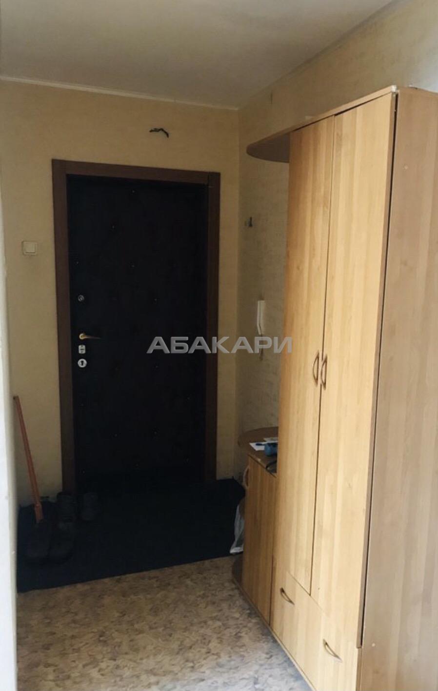 2к квартира улица Шумяцкого, 4   18500   аренда в Красноярске фото 2