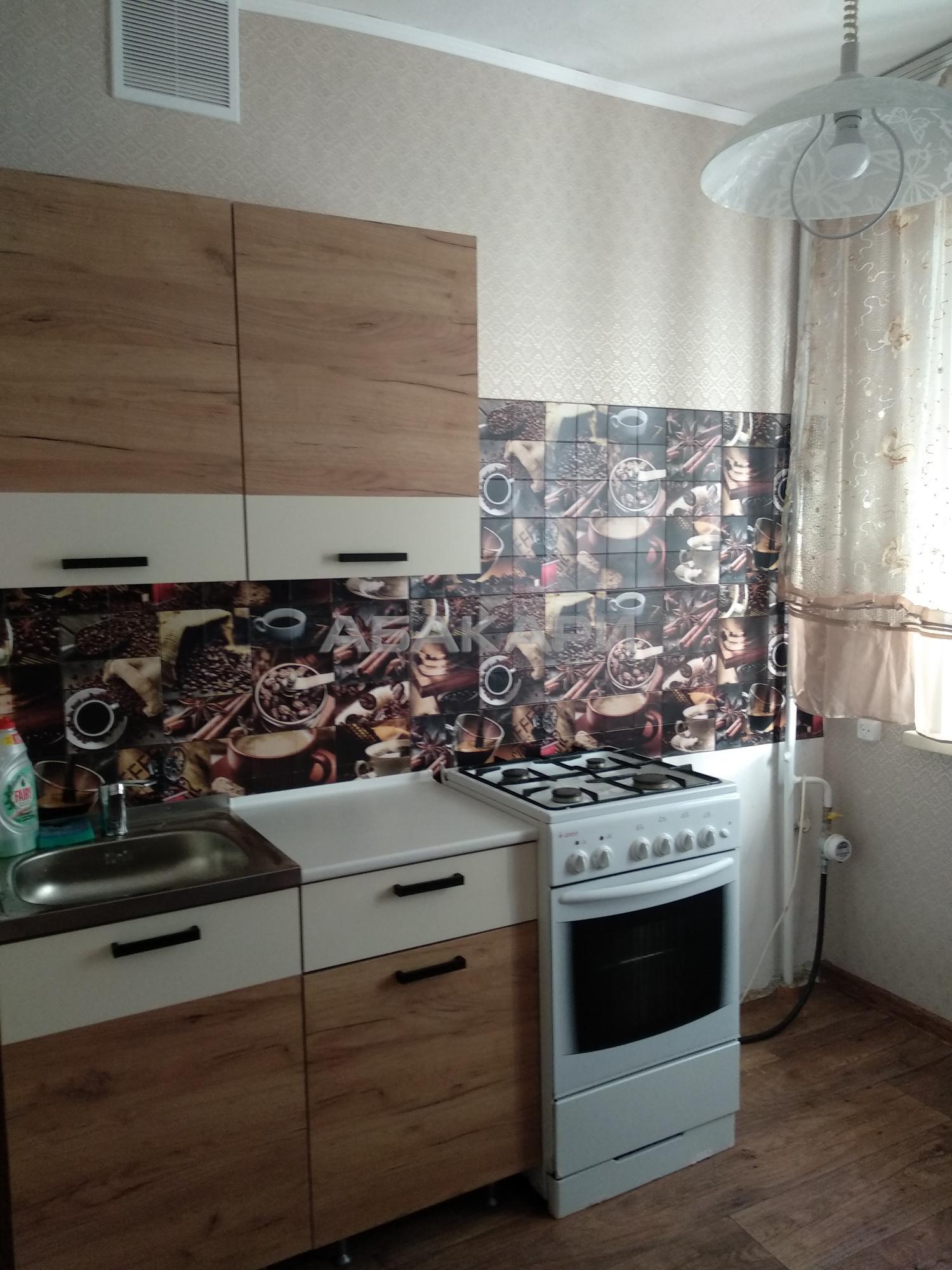 2к квартира Северный проезд, 13   20000   аренда в Красноярске фото 7