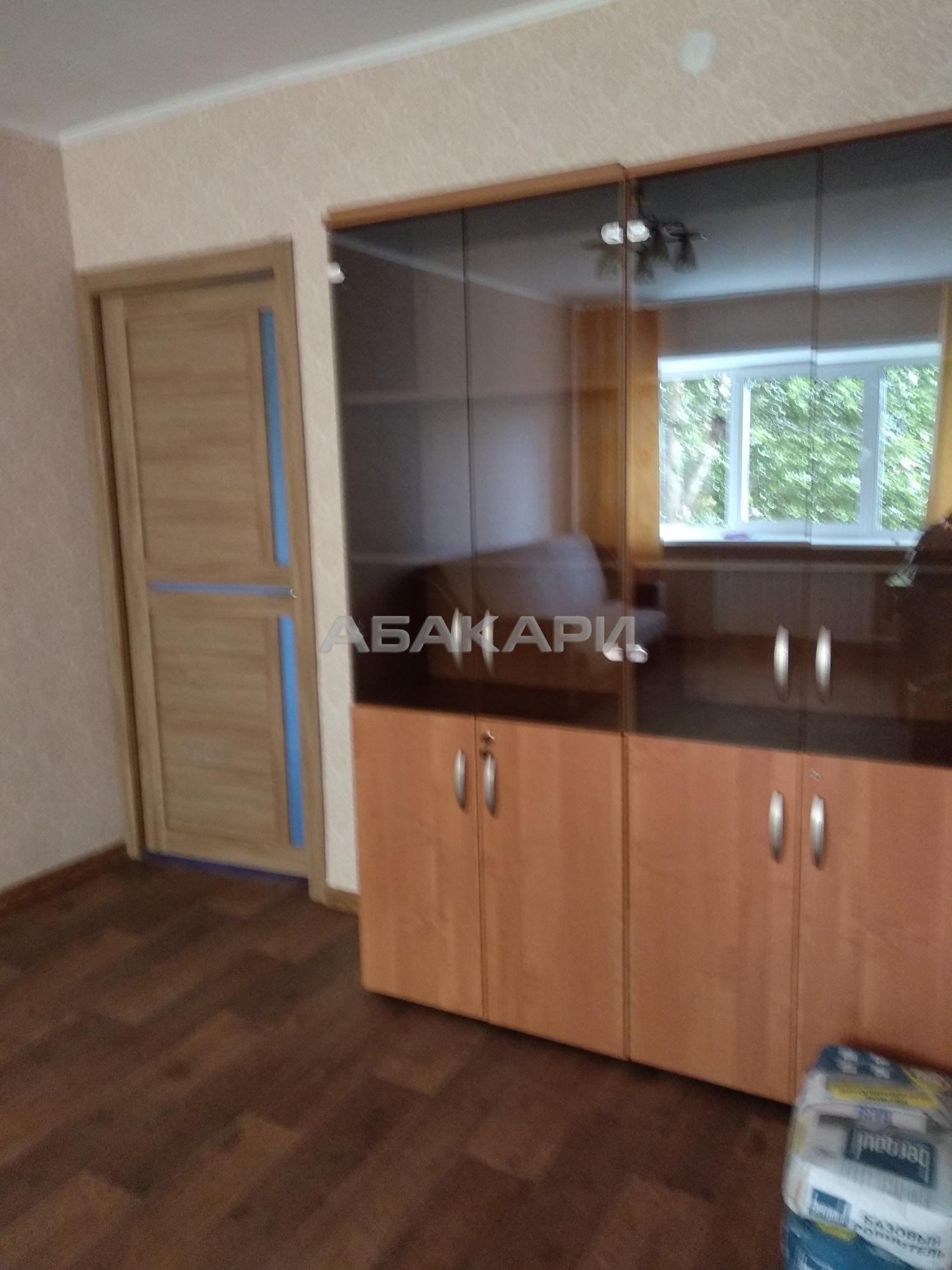 2к квартира Северный проезд, 13   20000   аренда в Красноярске фото 3