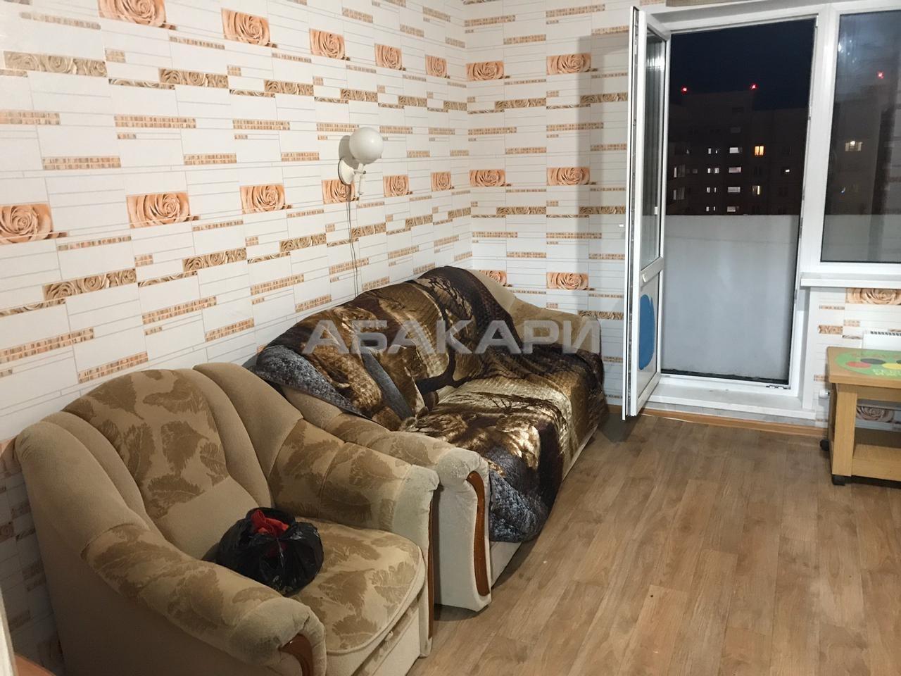 студия Ольховая улица, 6   10000   аренда в Красноярске фото 0