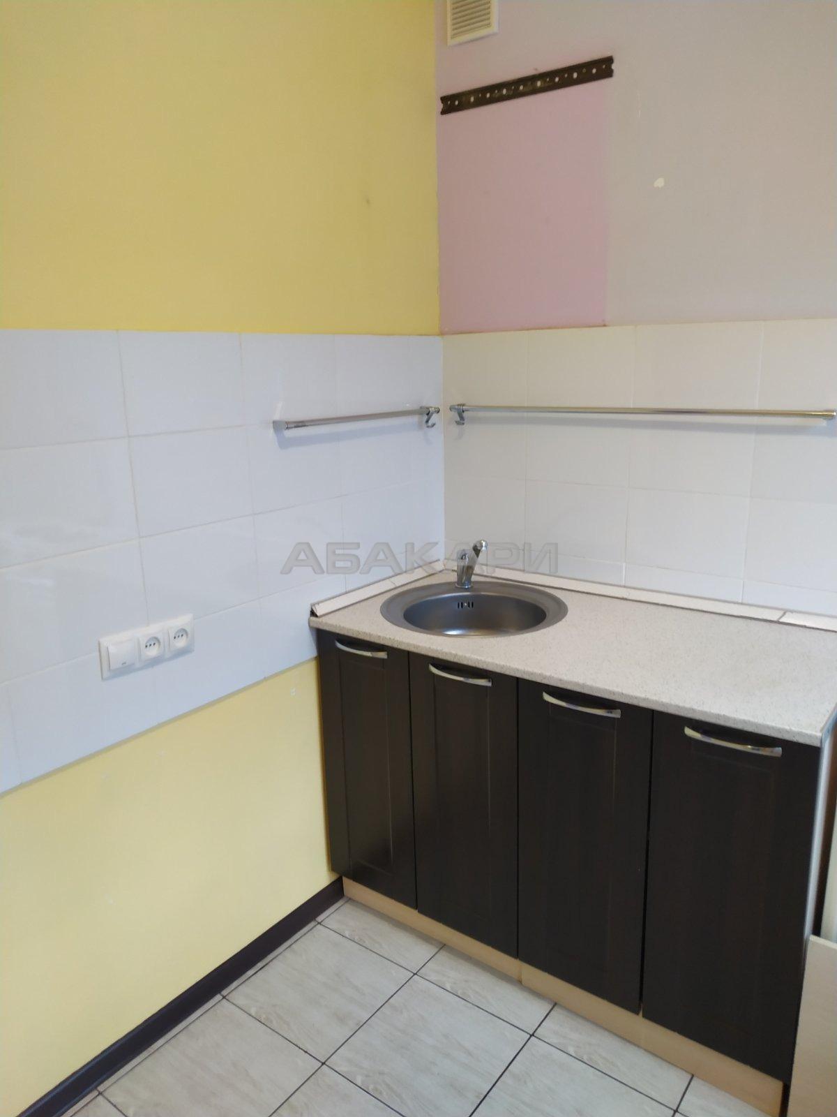 2к квартира улица Карбышева, 24А   16000   аренда в Красноярске фото 17