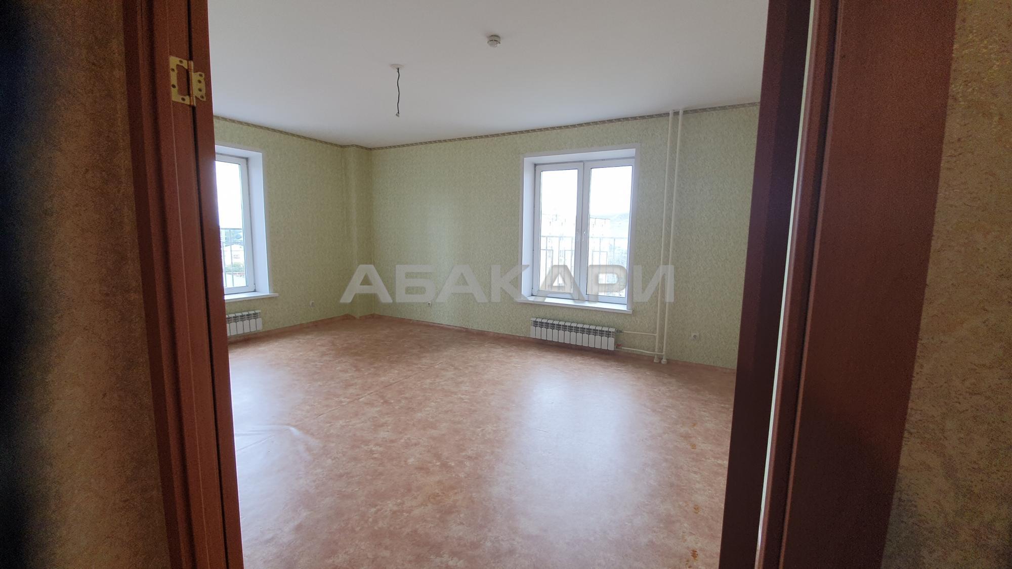 3к квартира улица Калинина, 47И   18000   аренда в Красноярске фото 6