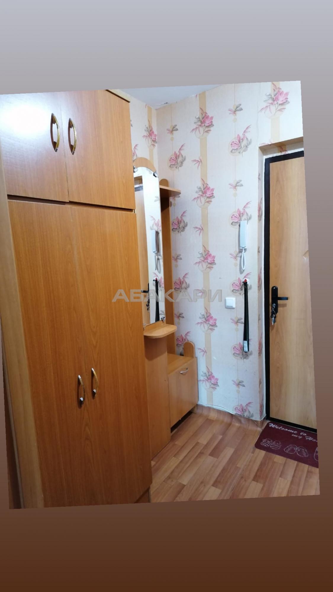 студия Соколовская улица, 76А | 12000 | аренда в Красноярске фото 6