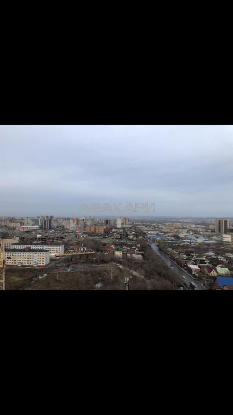 студия улица Березина, 88   16000   аренда в Красноярске фото 5