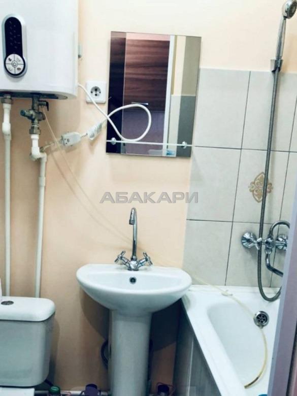 студия Свободный проспект, 12   11000   аренда в Красноярске фото 3