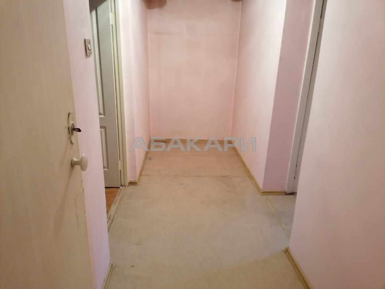 1к квартира Комсомольский проспект, 5 | 13000 | аренда в Красноярске фото 2