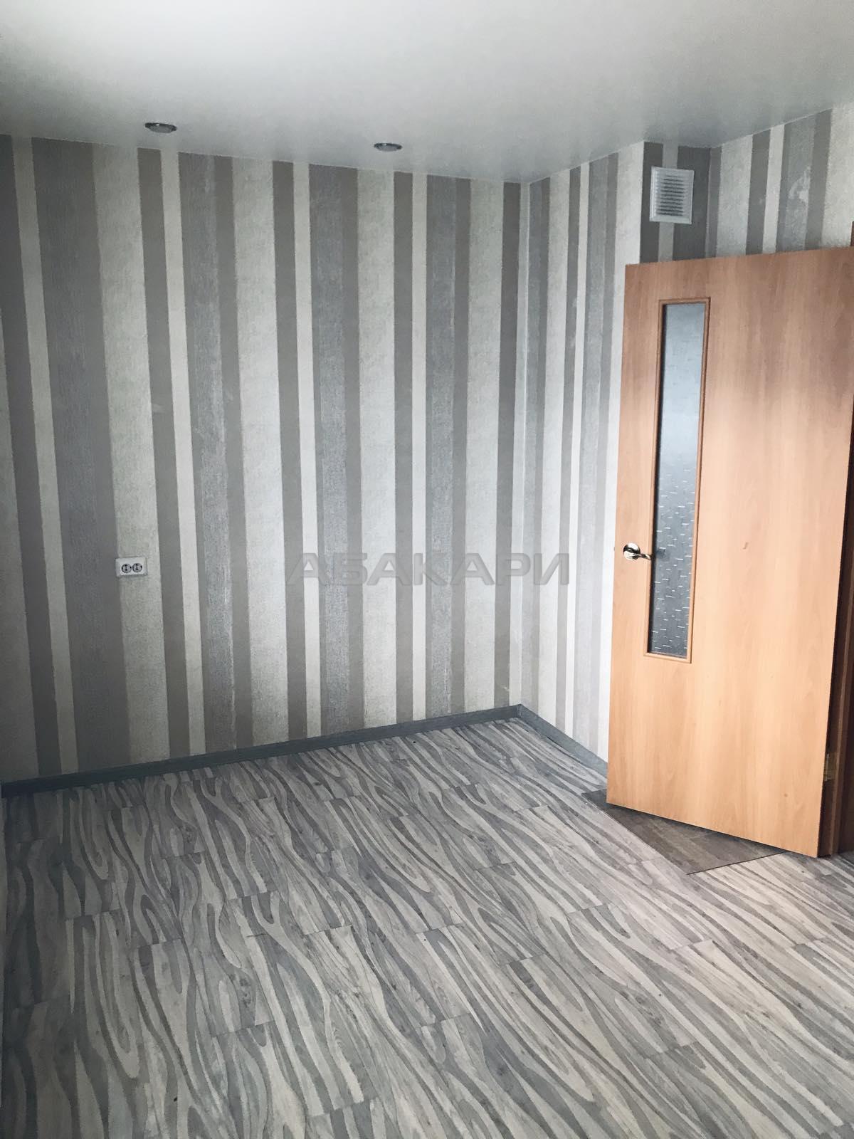 2к квартира Ярыгинская набережная, 35 | 23000 | аренда в Красноярске фото 15