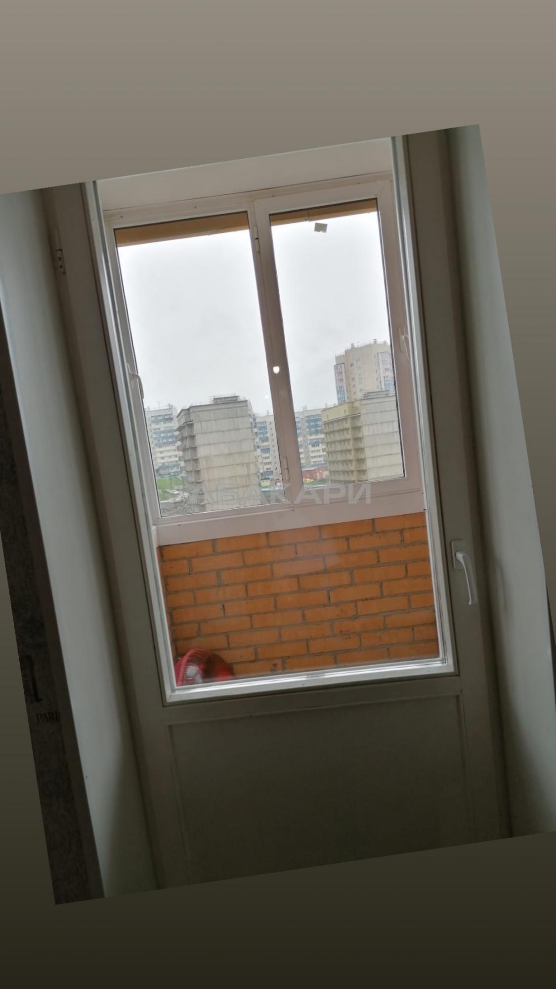 студия Соколовская улица, 76А | 12000 | аренда в Красноярске фото 5
