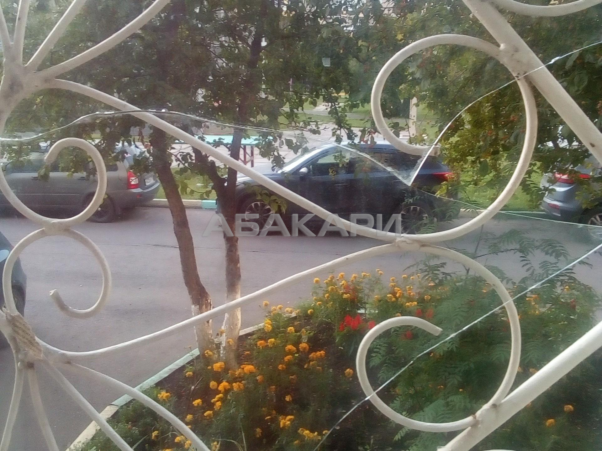 1к квартира улица Пионерская Правда, 3 1/5 - 36кв | 25000 | аренда в Красноярске фото 15