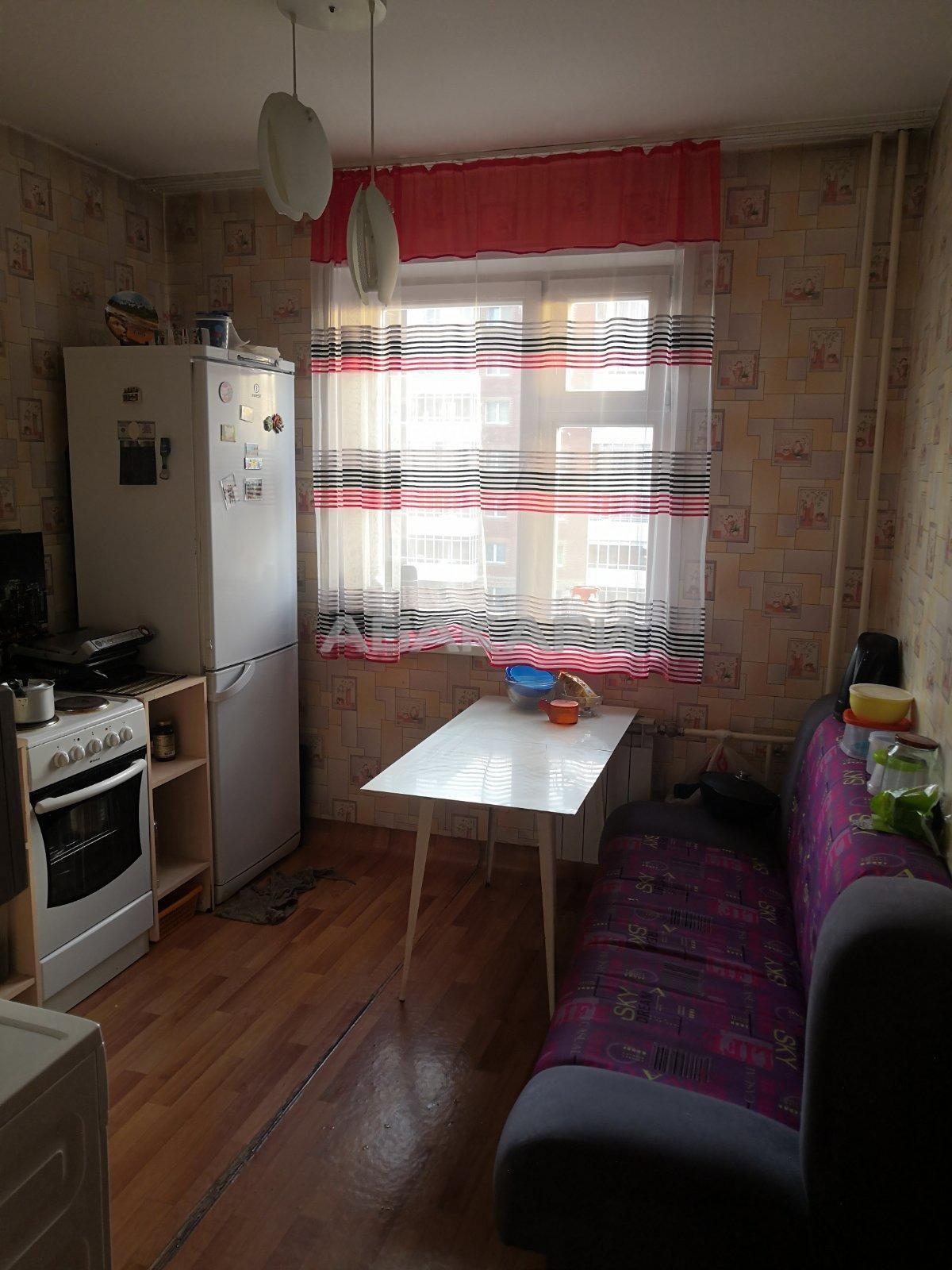1к квартира Красноярск | 17500 | аренда в Красноярске фото 1