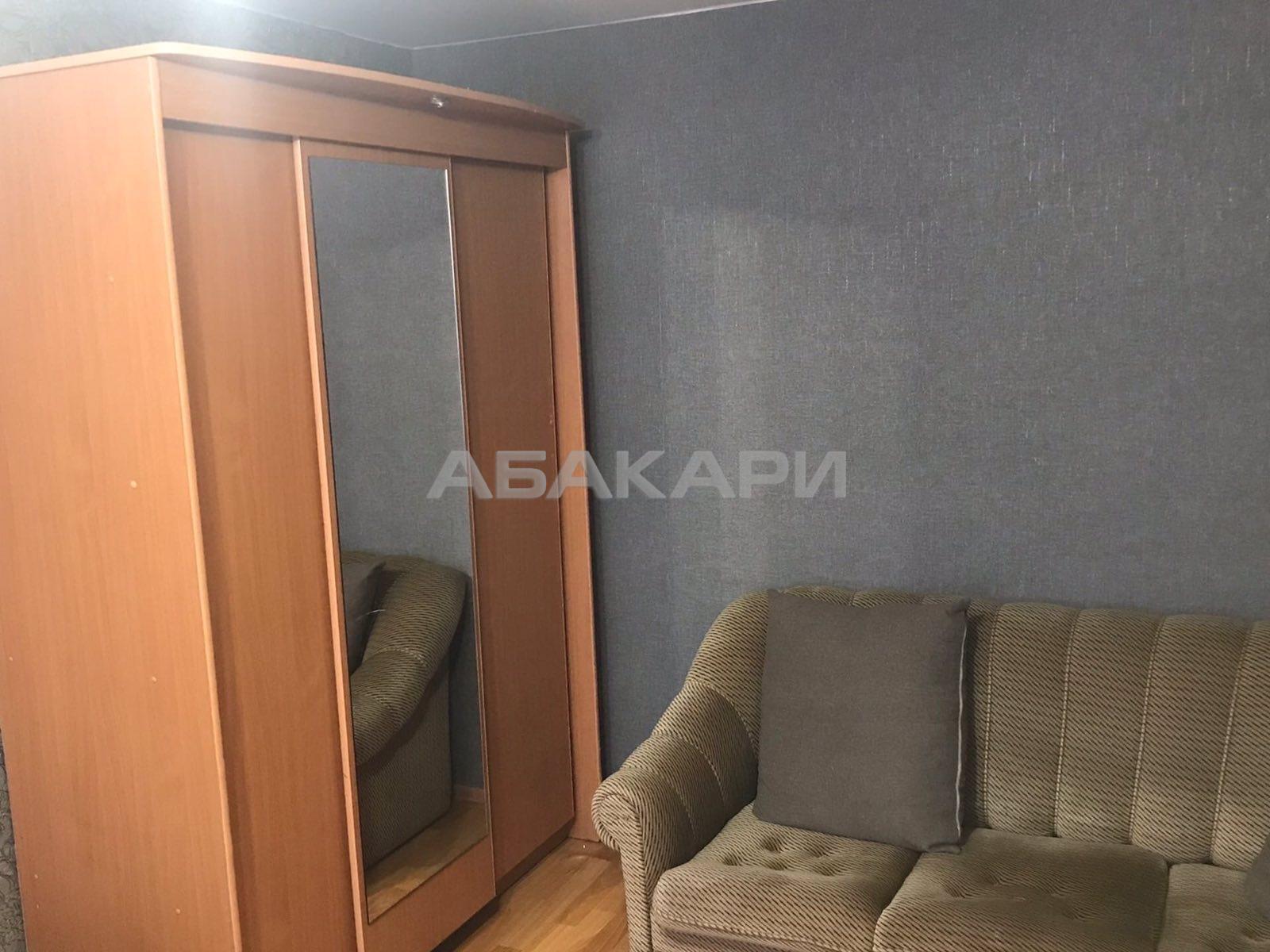 1к квартира улица Энергетиков, 34 1/5 - 31кв   12000   аренда в Красноярске фото 2