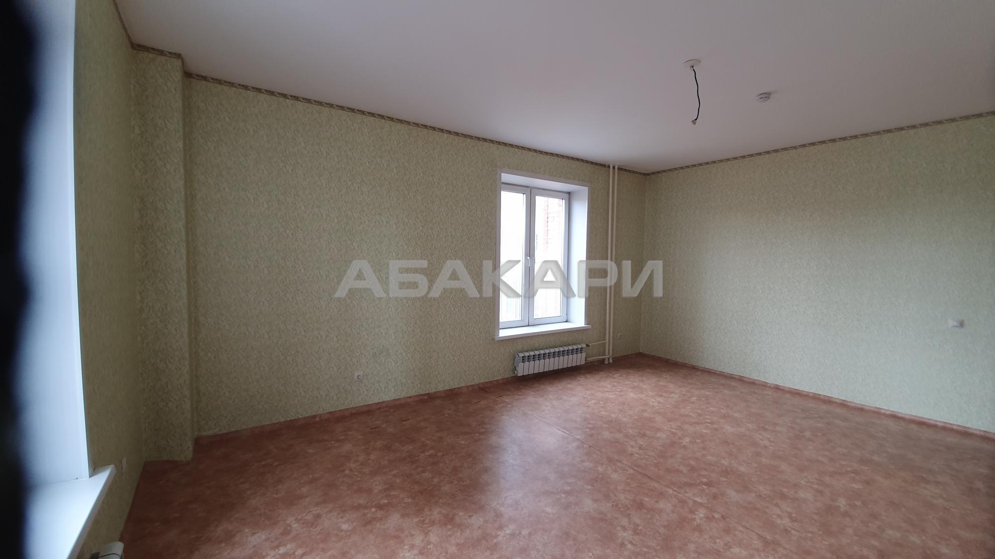 3к квартира улица Калинина, 47И   18000   аренда в Красноярске фото 4
