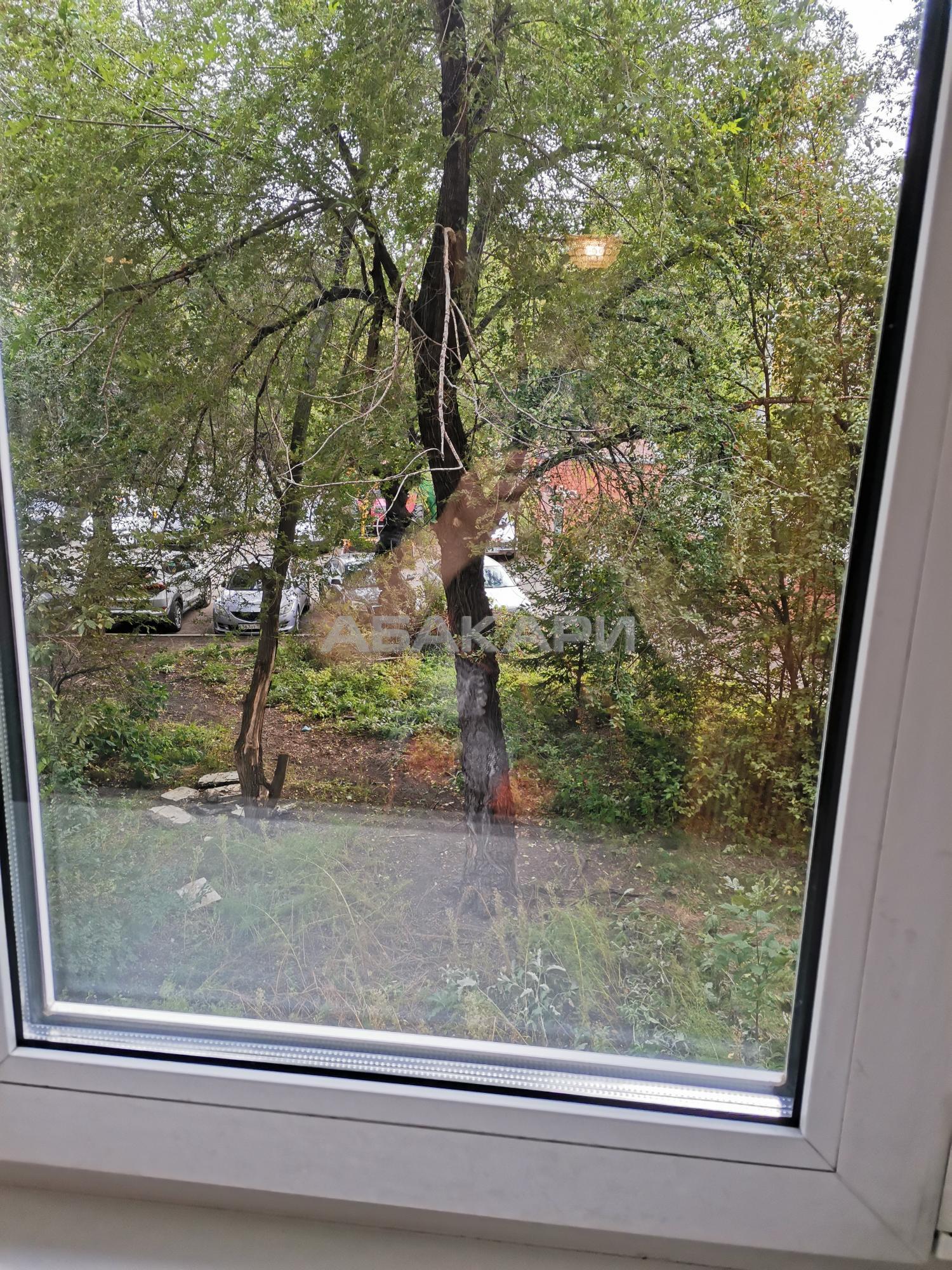 2к квартира улица Карла Маркса, 93   15000   аренда в Красноярске фото 8