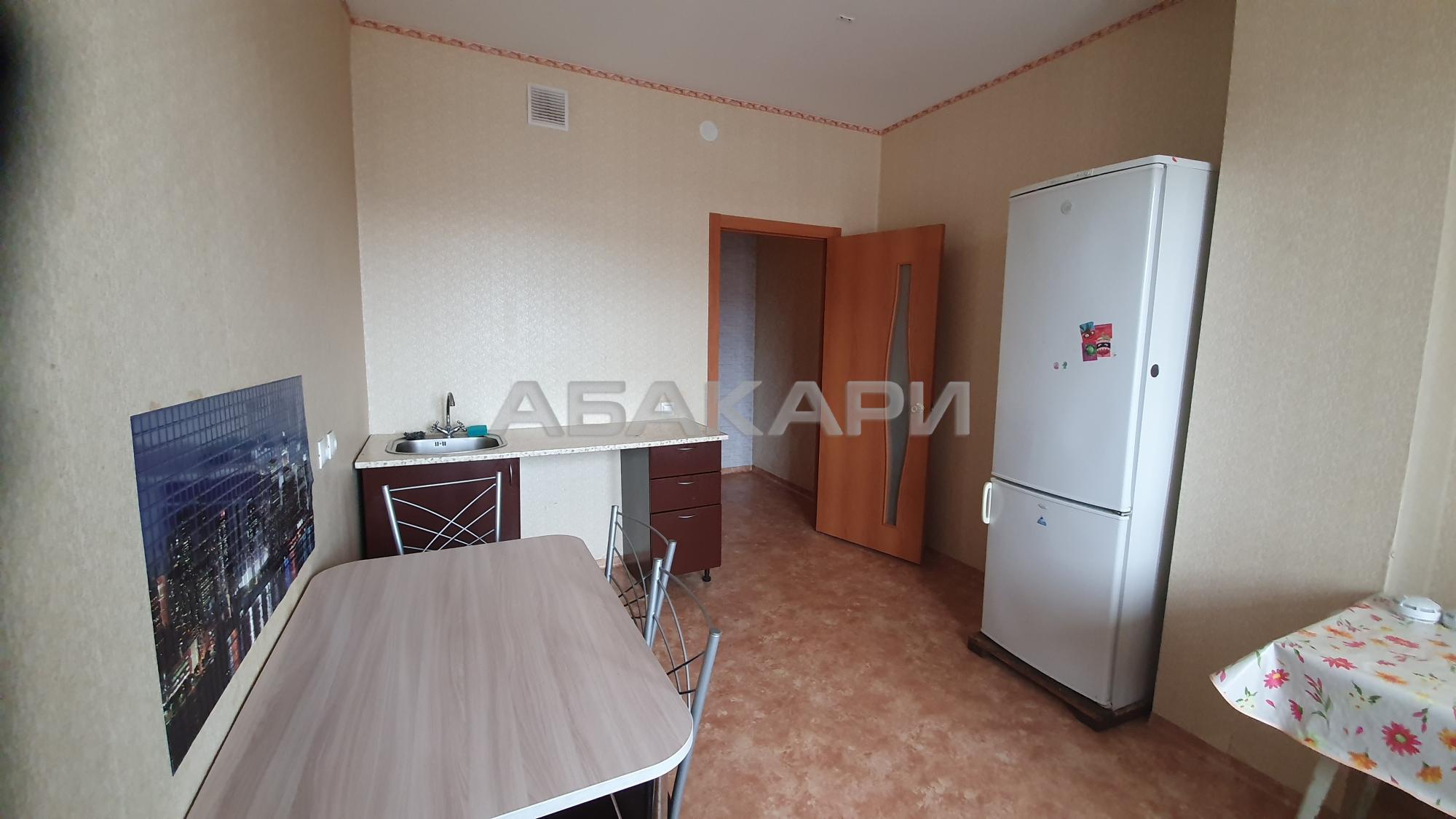 3к квартира улица Калинина, 47И   18000   аренда в Красноярске фото 7