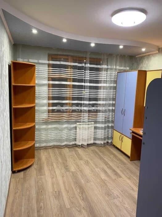 3к квартира улица Алексеева, 34 12/19 - 73кв | 18000 | аренда в Красноярске фото 2