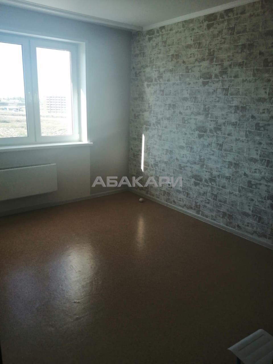 2к квартира Соколовская улица, 74 | 18000 | аренда в Красноярске фото 3