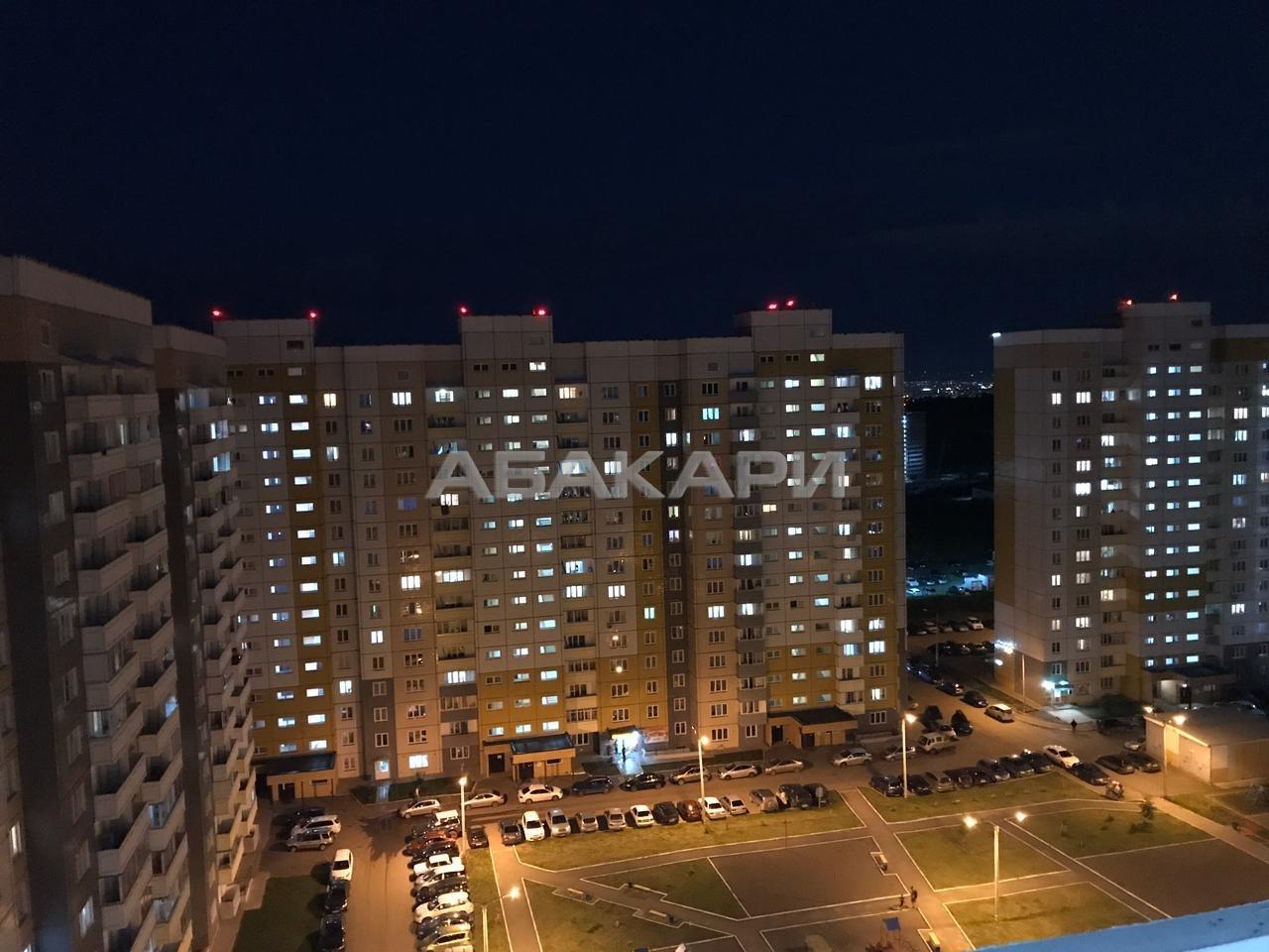 студия Ольховая улица, 6   10000   аренда в Красноярске фото 7