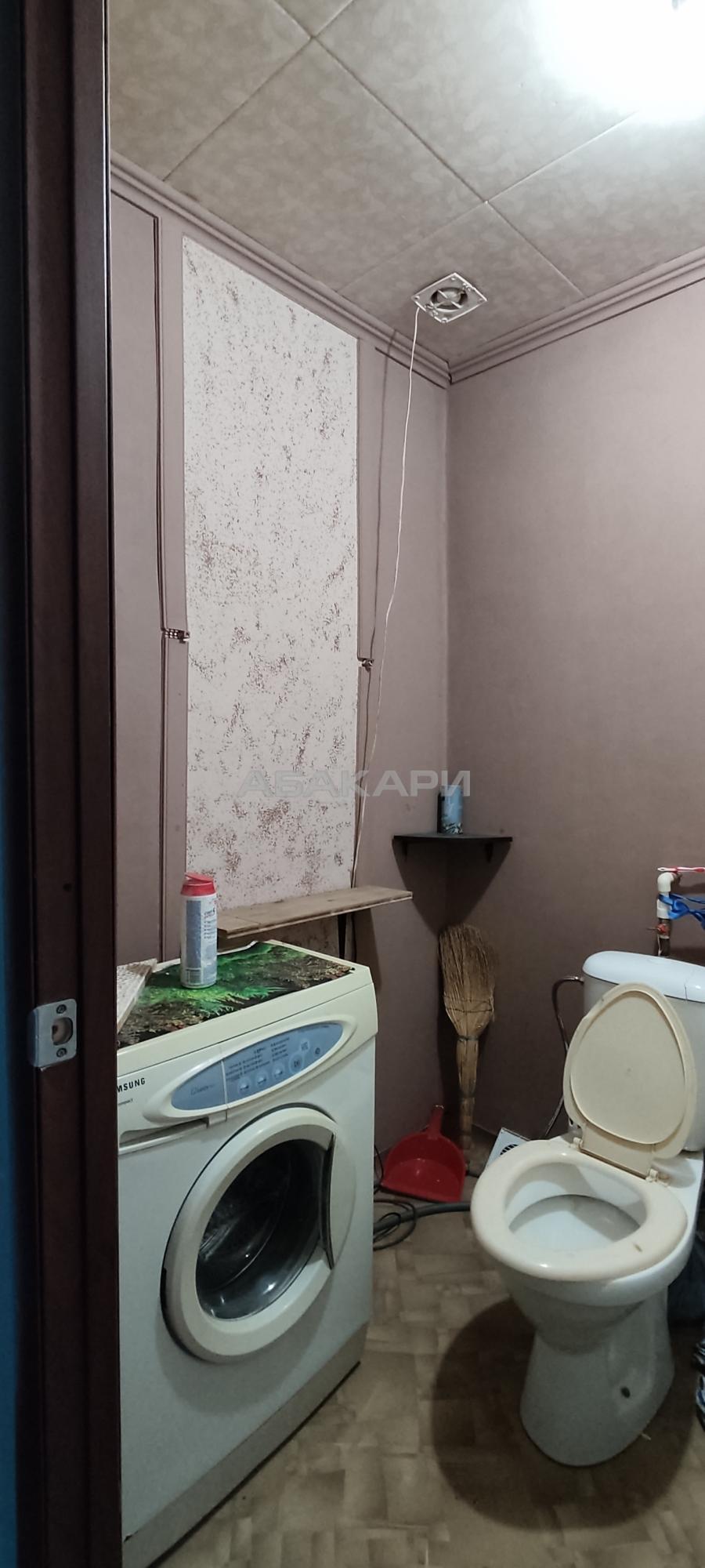 студия Красноярск | 11000 | аренда в Красноярске фото 2