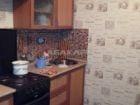 1к квартира Взлётка, 1-ый микрорайон, улица Алексеева, 111   18000   аренда в Красноярске фото 1