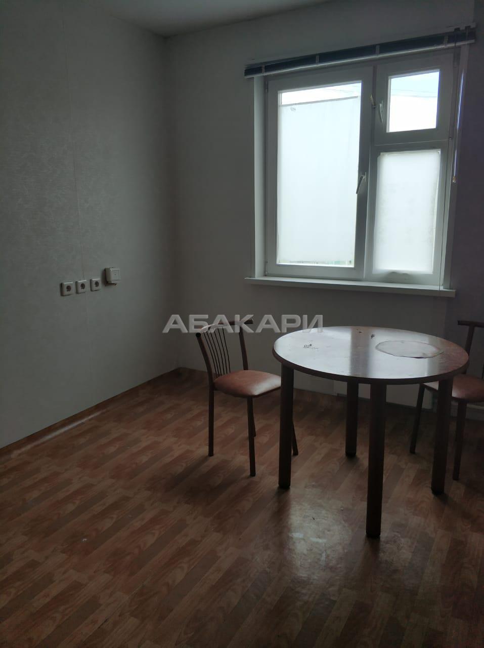2к квартира улица Ястынская, 17 | 18000 | аренда в Красноярске фото 2