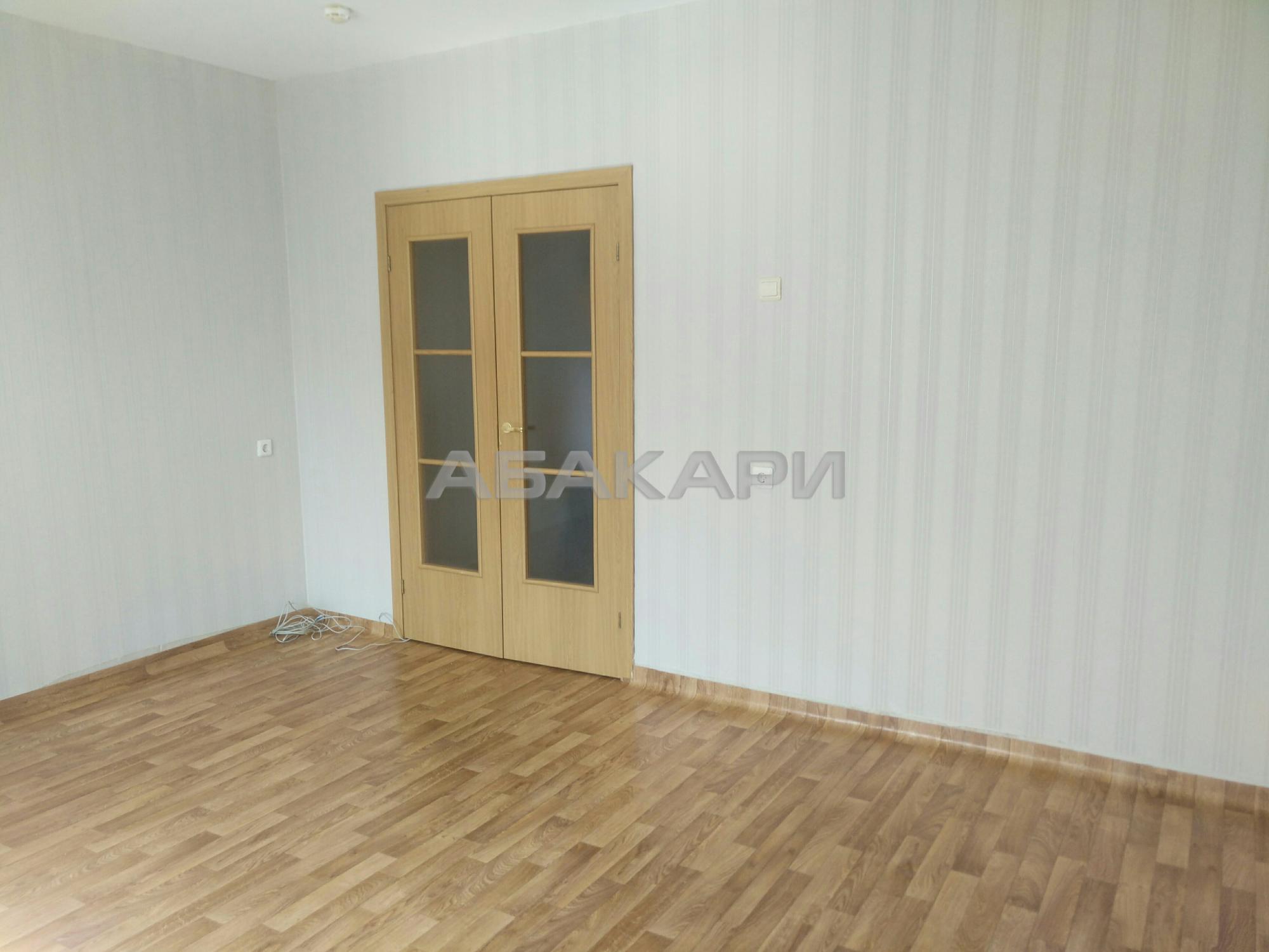 1к квартира улица 9-го Мая, 39 | 14000 | аренда в Красноярске фото 0