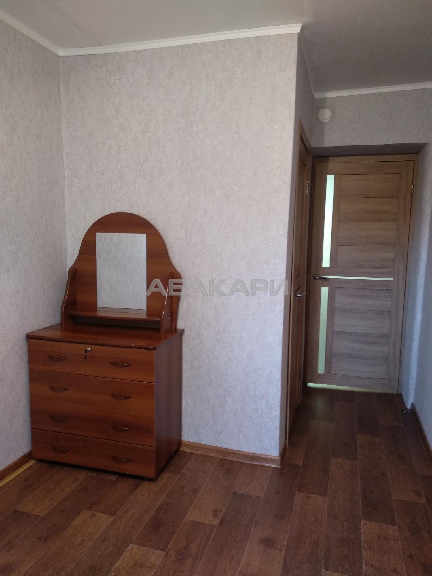 2к квартира Северный проезд, 13   20000   аренда в Красноярске фото 1