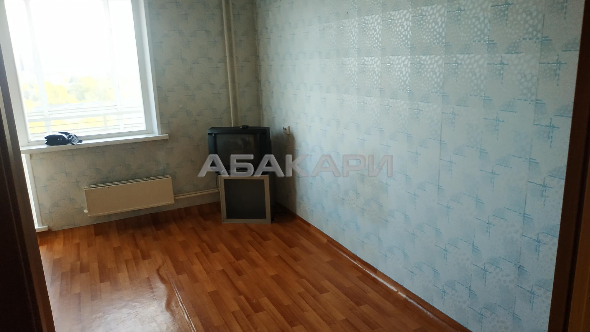 1к квартира улица Молокова, 1Д 9/10 - 42кв | 14000 | аренда в Красноярске фото 2