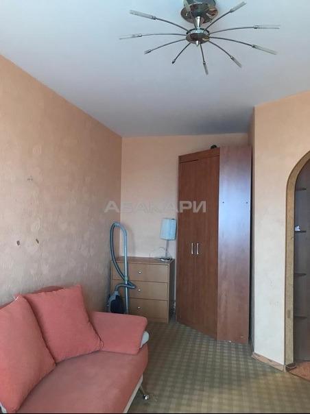 1к квартира Свободный проспект, 30 2/5 - 35кв | 10000 | аренда в Красноярске фото 1