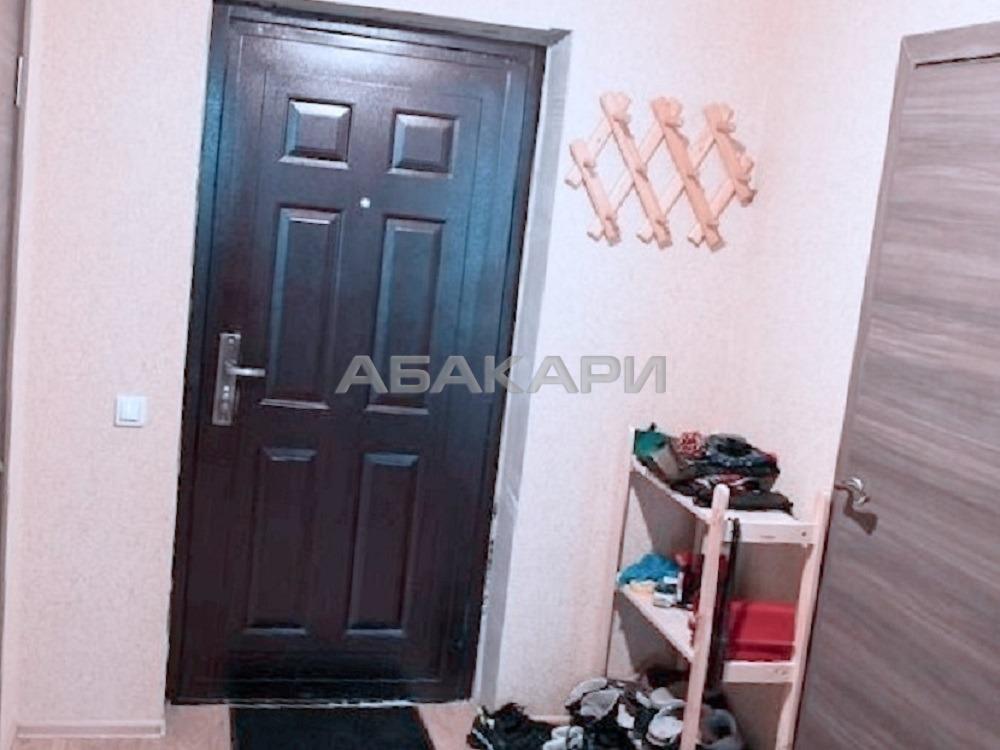 1к квартира улица Ленина, 97 4/9 - 36кв | 16000 | аренда в Красноярске фото 3