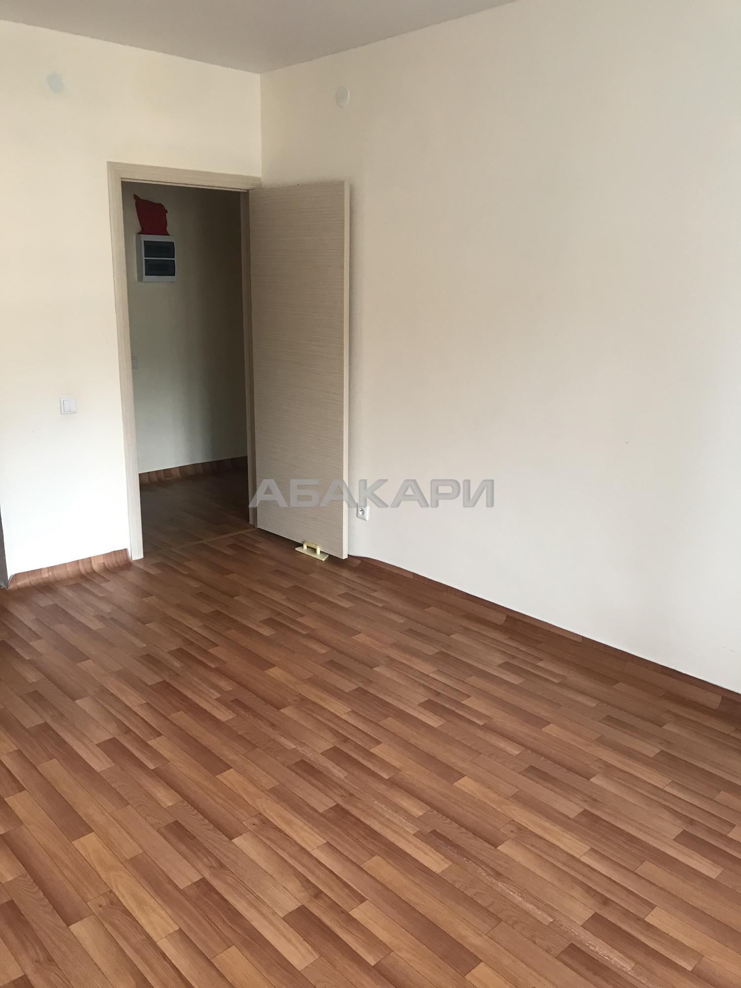 1к квартира улица Карамзина, 20 11/14 - 38кв | 13000 | аренда в Красноярске фото 1