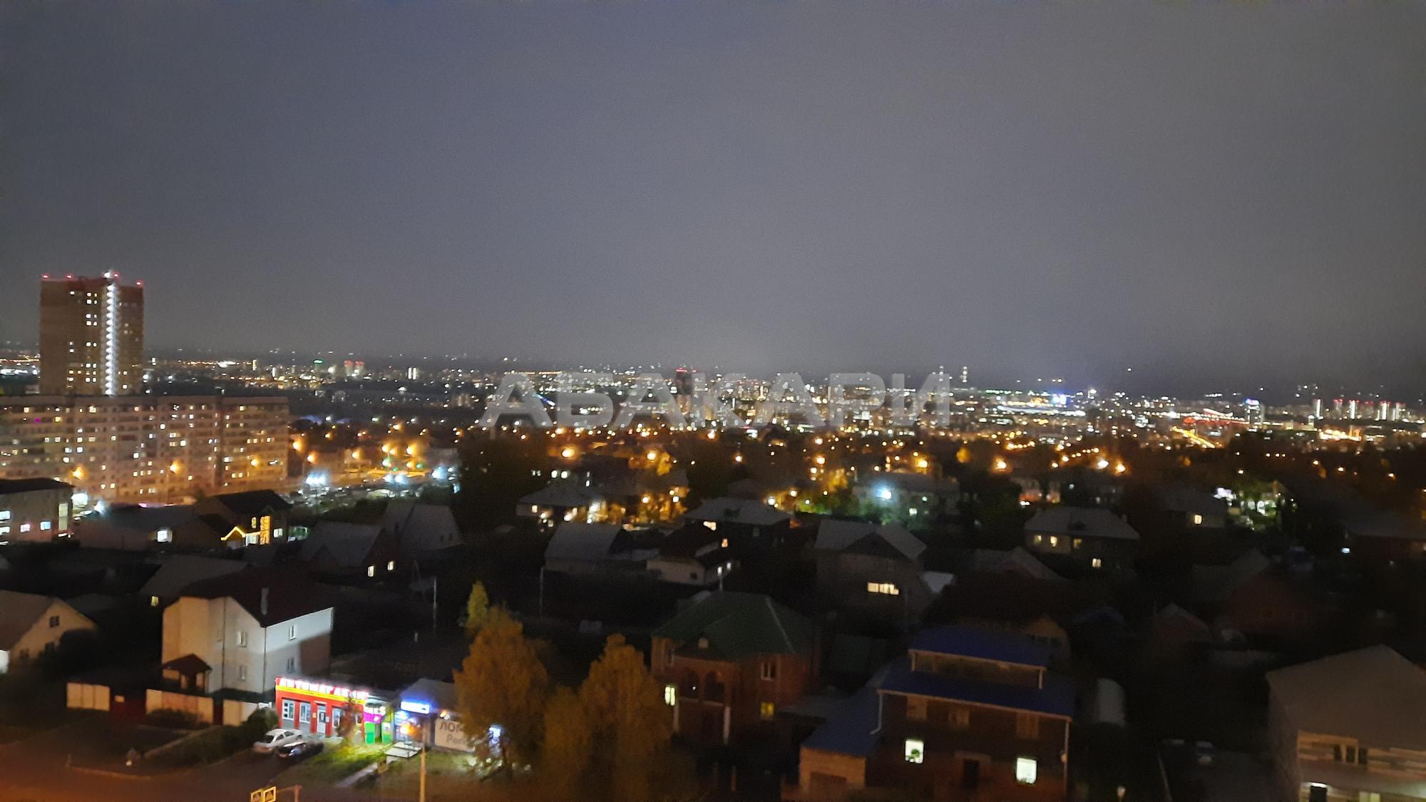 1к квартира улица Сосновского, 83 11/14 - 41кв   18000   аренда в Красноярске фото 5