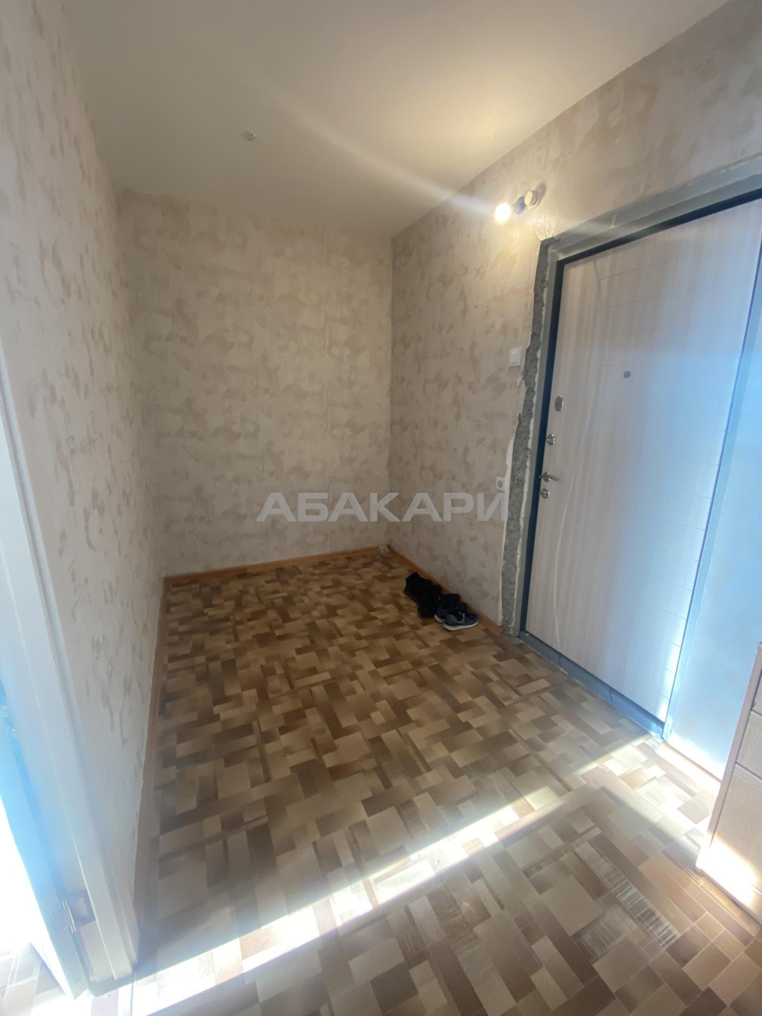 2к квартира улица Дмитрия Мартынова, 45 12/14 - 57кв | 23000 | аренда в Красноярске фото 14