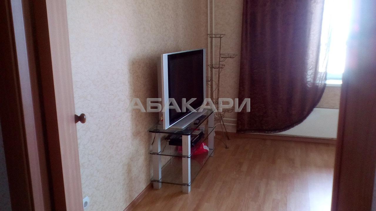 3к квартира Норильская улица, 38 7/16 - 74кв | 17000 | аренда в Красноярске фото 3