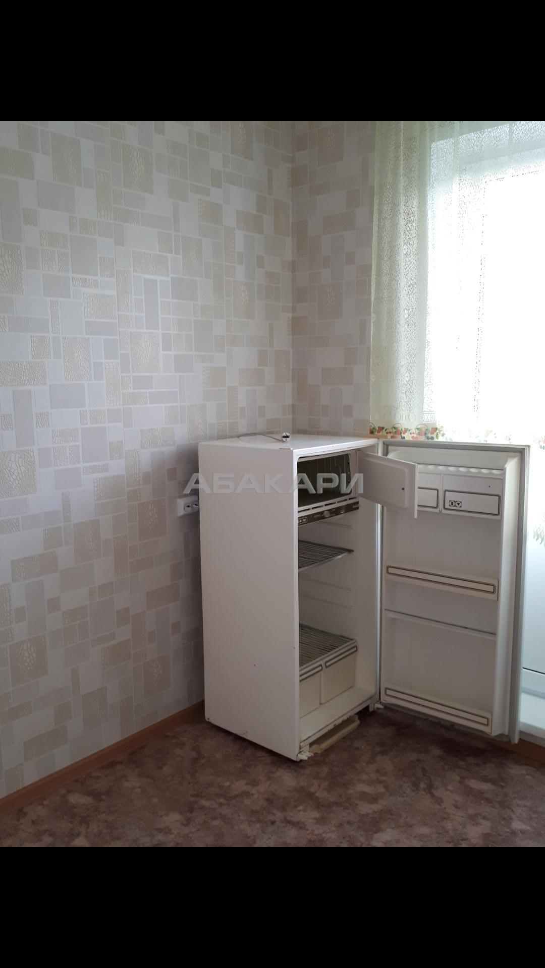 1к квартира Ольховая улица, 4 11/15 - 42кв | 13000 | аренда в Красноярске фото 2