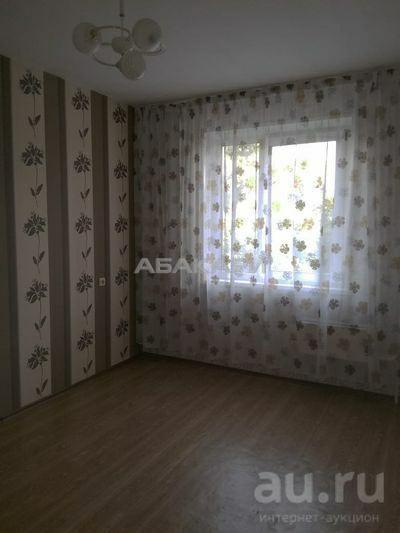 2к квартира улица Бабушкина, 34 2/10 - 54кв | 15000 | аренда в Красноярске фото 1