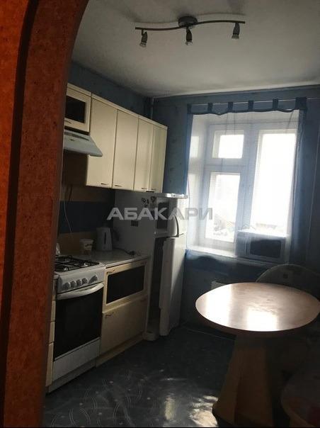 1к квартира Свободный проспект, 30 2/5 - 35кв | 10000 | аренда в Красноярске фото 2