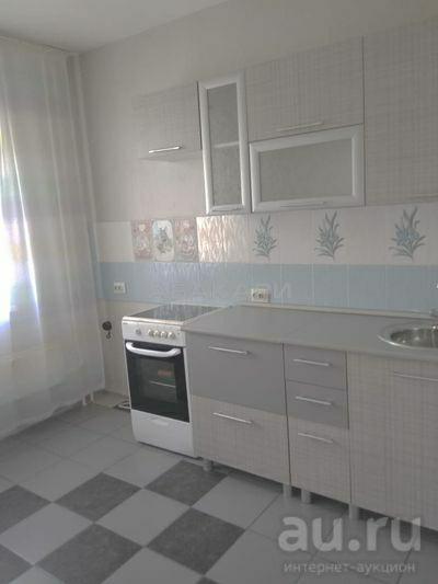 2к квартира улица Бабушкина, 34 2/10 - 54кв | 15000 | аренда в Красноярске фото 3