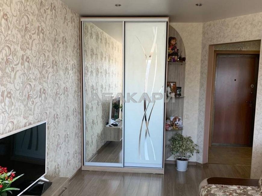 2к квартира Свободный проспект, 60 4/5 - 45кв | 19000 | аренда в Красноярске фото 0